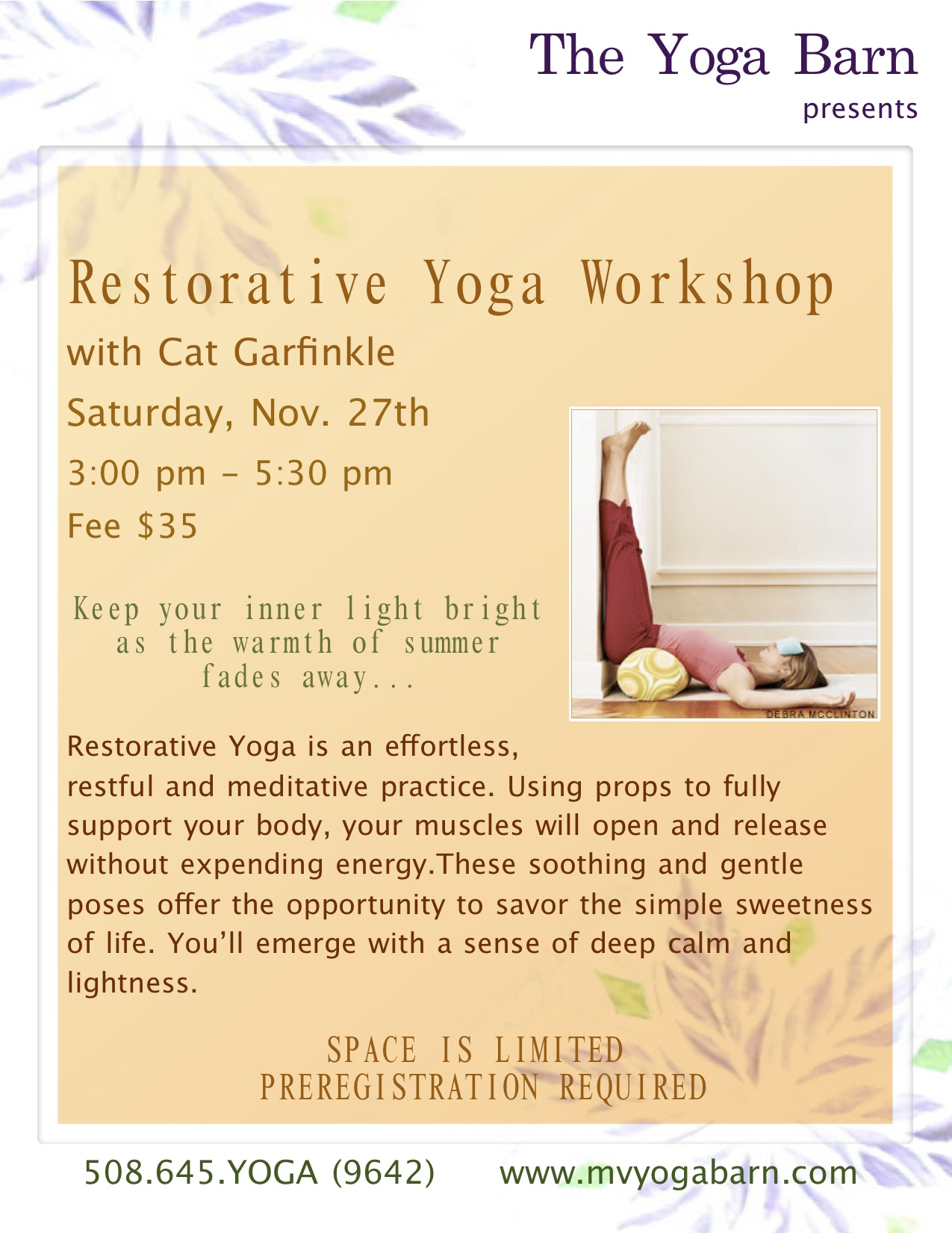 cat-garfinkle-restorative1127